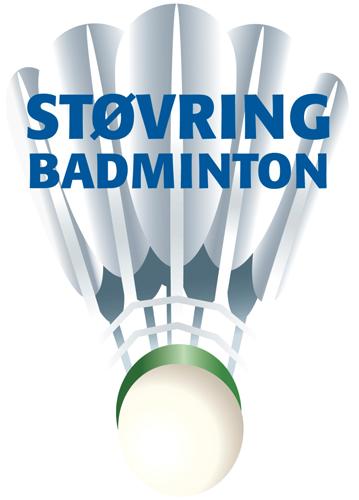 Støvring Badminton